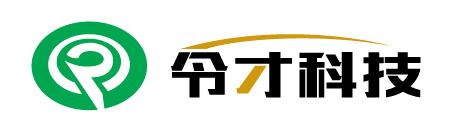 Beijing Ling Cai Technology Co   北京令才科技有限公司