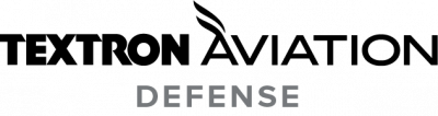 Textron Aviation Defense