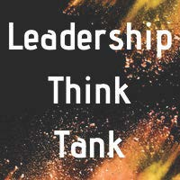 Leadership Think Tank Logo