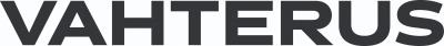 Vahterus Logo