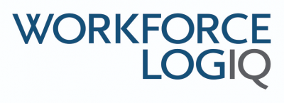 Workforce Logiq Logo