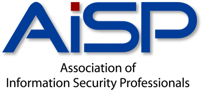 Association of Information Security Professionals (AiSP)