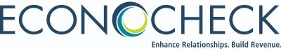 Econocheck Logo