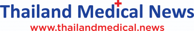 Thailand Medical News Logo