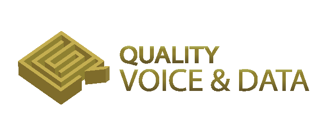 Quality Voice Data