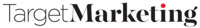 Target Marketing Logo