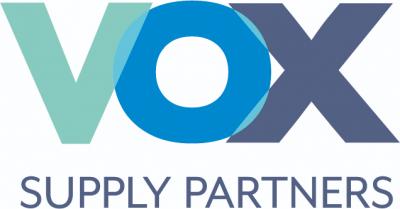 VoxSp Logo