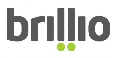 Brillio Logo