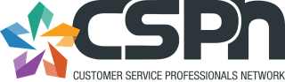 Customer Service Professionals Network