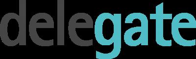 Delegate Group