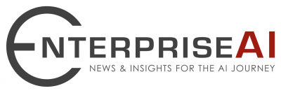 EnterpriseAI Logo