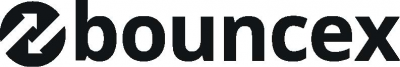BounceX Logo