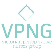 Victorian Perioperative Nurses Group