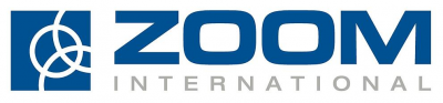 ZOOM International