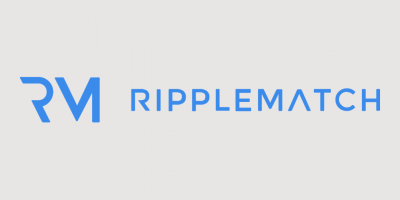 RippleMatch