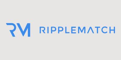 RippleMatch