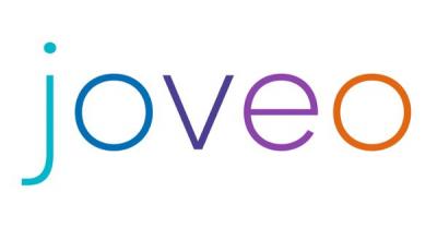 Joveo, Inc.