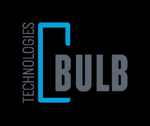 Bulb Technologies
