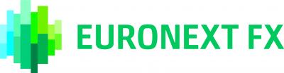 Euronext FX Logo