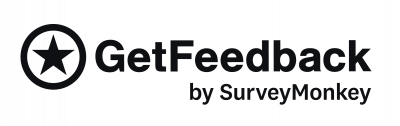 GetFeedback by SurveyMonkey