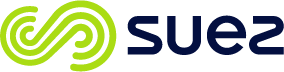 Suez International Logo