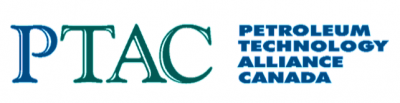 Petroleum Technology Alliance Canada (PTAC)