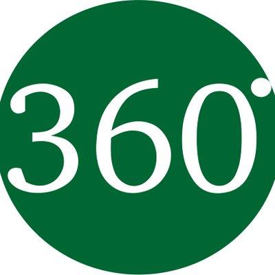 CX Service 360
