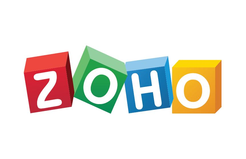ZOHO Coporation