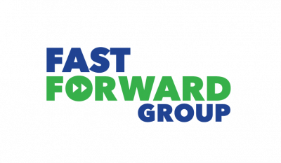 the Fast Forward Group