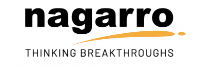 Nagarro Logo