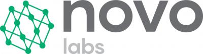 Novo Labs Logo