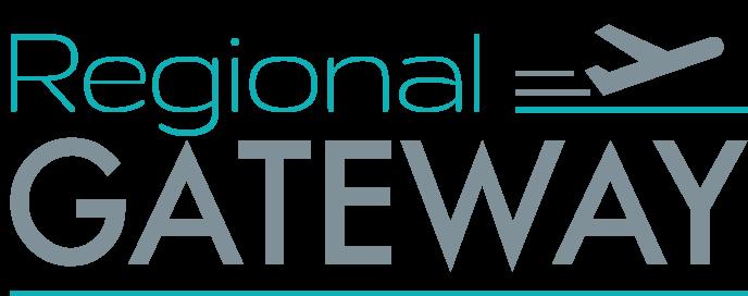 Regional Gateway Logo