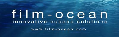Film-Ocean