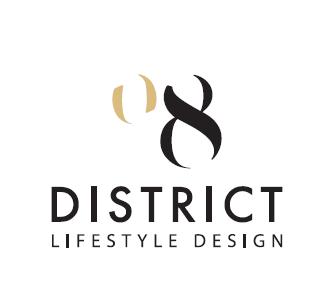 District 08
