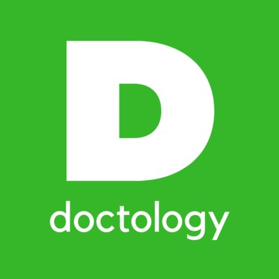 Doctology Logo