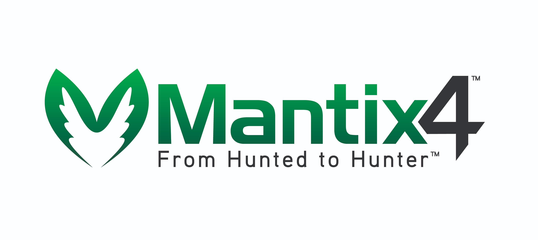 Mantix4