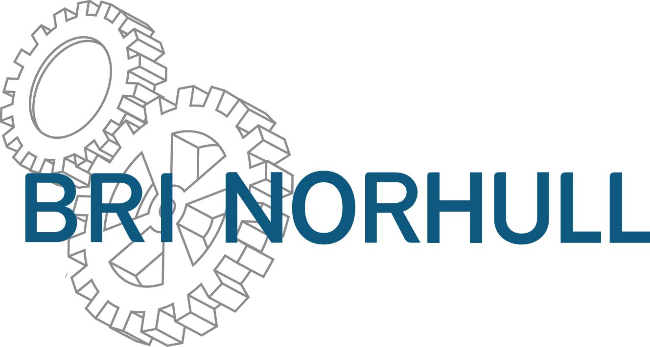 BRI NorHull
