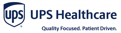 aaUPS Healthcare
