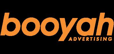 Booyah Advertising Logo
