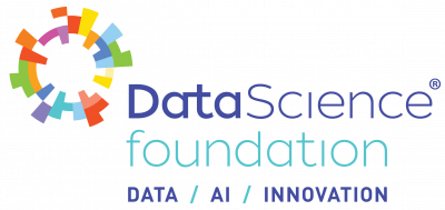 Data Science Foundation