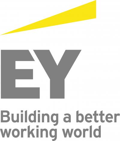 EY GmbH Wirtschaftsprüfungsgesellschaft