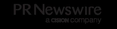 PR Newswire Asia
