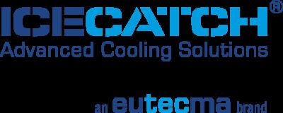 eutecma Logo