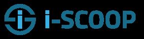 i-Scoop