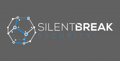 Silent Break Logo