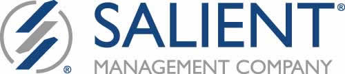 Salient Management Company