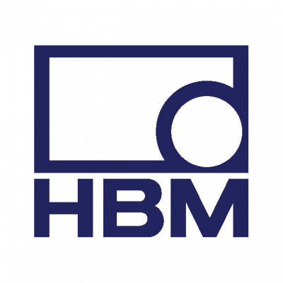 HBM's Electric Power Testing Solutions
