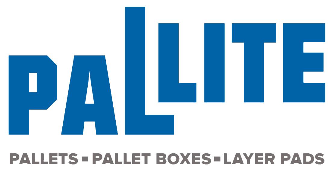 Pallite