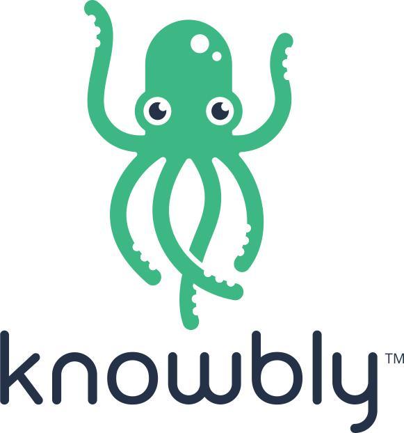 knowbly