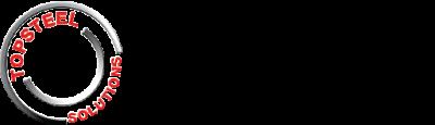 Topsteel